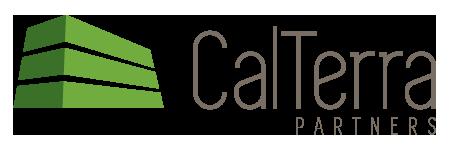 CalTerra Partners Logo