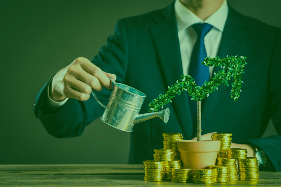 Grow Your Wealth In Real Estate With A 1031 Exchange Calterra Partners
