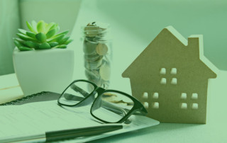 Home Mortgage Loan Process