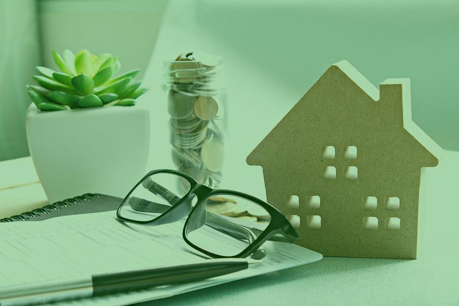 Home Mortgage Loan Process