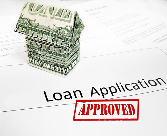 ct_4_things-section-v2-loan-application